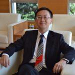 Aaron Tsai