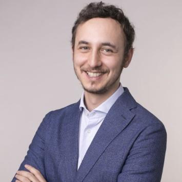 Edouard Vallet