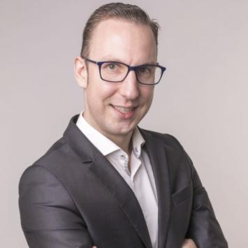 Mathieu Jamar